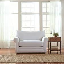 Big Armchair Big Comfy Chair Wayfair