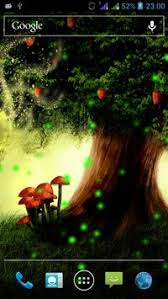 forest hd apk free firefly forest hd live wallpaper free apk free