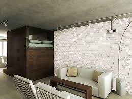 steintapete beige wohnzimmer steintapete weiß angenehm auf andere mit steintapete beige