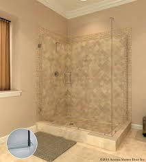 shower doors marblecast of michigan