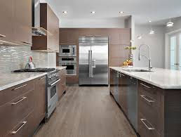 kitchen pretty kitchen backsplash glass tile dark cabinets black