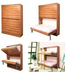 Wall Bunk Bed Stack Murphy Bunk Bed Murphy Bunk Beds Bunk Bed And