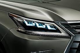 2016 lexus lx 570 price in japan steering news u2013 daily updated auto news haven 2016 lexus lx 570