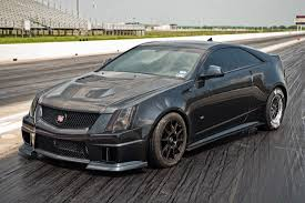 turbo cadillac cts v turbo cadillac cts v search motörhead