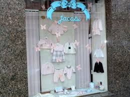 second wien jacobi kinder second boutique used vintage
