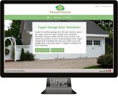Visualizer Online Online Garage Door Designers And Visualizers From Raynor Wayne