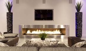 living room delight living room ideas john lewis modern living