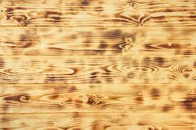 burn on wood free photo wood texture burn burning free image on