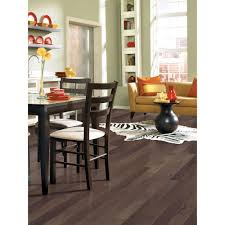 heritage mill brushed vintage hickory pewter 3 8 in x 4 3 4 in x