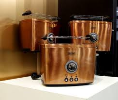 Kitchenaid Orange Toaster The Forbidden Toasters Of Europe Reviewed Com Ovens