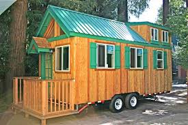 best tiny house catchy collections of best tiny house design fabulous homes