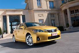 lexus ct200h for sale az 2011 lexus ct 200h premium car spondent