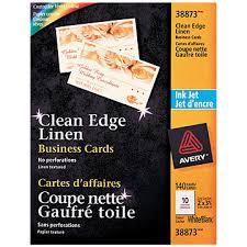 Cardscan Personal Business Card Scanner V9 Business Cards Make Manage Digitize And More Staples Make