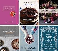 best cookbooks 2014 s best cookbooks a meta listicle of listicles eater