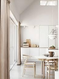 chaises cuisine la chaise de cuisine moderne en 62 photos inspirantes archzine fr