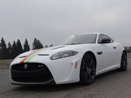 where to buy car manuals 2012 jaguar xk windshield wipe control sold to dominic h in san mateo ca star city motors inventory