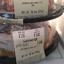 safeway 149 photos 327 reviews grocery 555 e calaveras