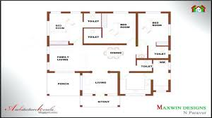 Single Floor House Plans India Bedroom Single Storey House Plans Chandrabhanprasadcom Story New