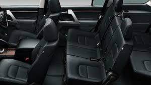 land cruiser interior 2012 toyota land cruiser facelift jdm released in detail