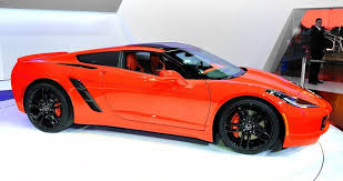 newest corvette engine no joke gm to ditch gas engines what s for corvette