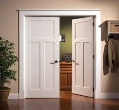 Interior Mdf Doors Craftsman Interior Mdf Doors Amish Custom Doors