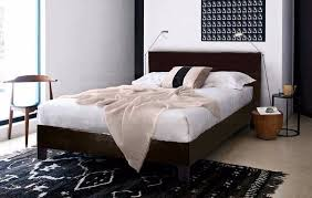 cheapest price ever single double u0026 king size faux leather bed