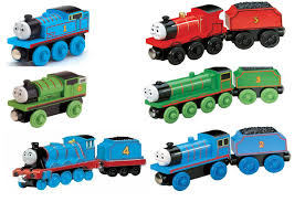 thomas the train halloween thomas the train clip art cliparts co