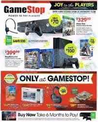 kohls black friday ad check out the deals black
