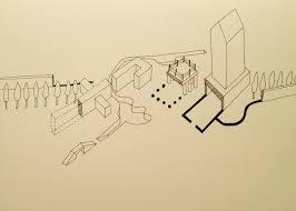 josh lewandowski u0027s year of pointless architectural diagrams