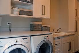 laundry room layout top file n floor layout design floor plan