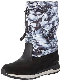 geox womens boots sale geox s shoes boots clearance price sale average savings of