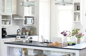 kitchen kitchen island ideas 2 coolest 99da awesome kitchen