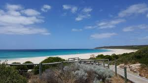 Luxury Holiday Homes Dunsborough by Your Margaret River Region U0027s Best Family Friendly Beaches Your