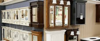 Kitchen Cabinets St Charles Mo In Store Specials St Louis Hoods Discount Home Centers