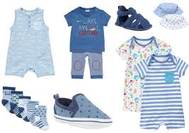 fantastic summer fashion for kids from f u0026f the sandpit