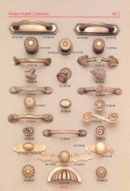 french country kitchen cabinet knobs video and photos