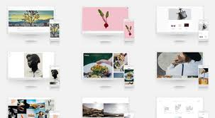 build a beautiful home online with squarespace webdesigner depot