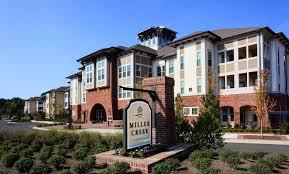 best 3 bedroom apartments memphis tn 31 twin bedroom sets with