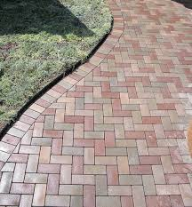 Composite Patio Pavers by Vast Pavers Eco Friendly Composite Pavers Made From Recycled