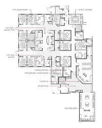 floor layout designer floor plan with labels office design interior
