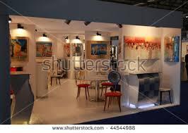 international home interiors international home interiors livegoody com