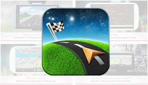 gps navigation apk sygic 14 0 2 apk offline android gps navigation 3d map