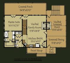 Mountain Cabin Floor Plans 87 Best Building Log Cabin Images On Pinterest Log Cabins Small