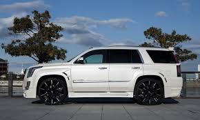 cadillac escalade black rims lexani wheels the leader in custom luxury wheels black and