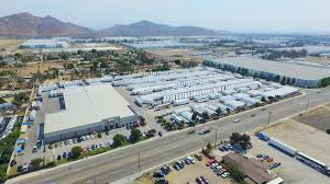 volvo trucks for sale in california tec equipment fontana trailers