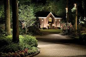 Sollos Landscape Lighting Cast Lighting Lighting Systems Center Of Va Www