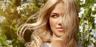 hairhouse warehouse hair extensions 5 hot hair tips from the team at hairhouse warehouse strathpine
