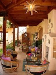 garden decor catalogs great southwest garden decor image of