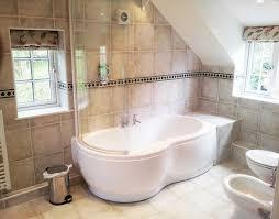 bathroom cabin decor cabin rustic cottage bathrooms bathroom