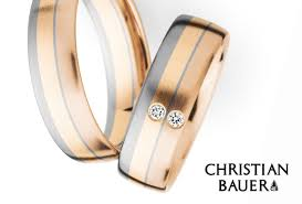 christian bauer ring christian bauer jewelry